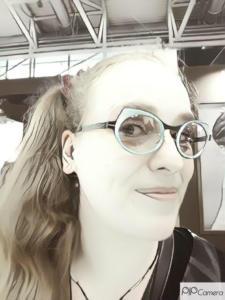 Brillen Bar 8